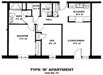 EM FloorplanB