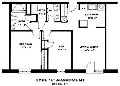EM FloorplanF