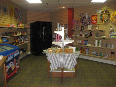 Ephrata Manor Country Store