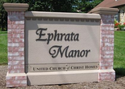 Ephrata Manor