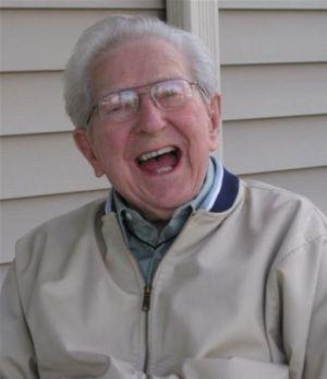 KPA Laughing Resident