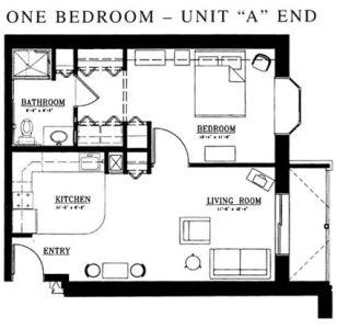 FloorplanA2