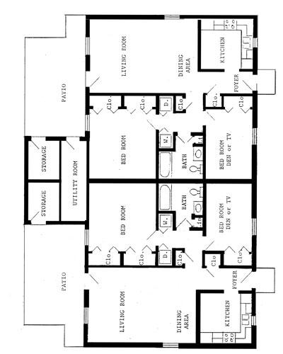TLVH_floorplan